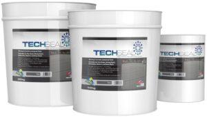 Acrypol Tech Seal PU 10kg