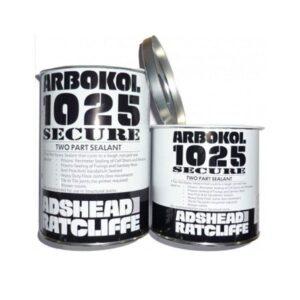 Arbo Arbokol 1025 Secure Grade 1.2L