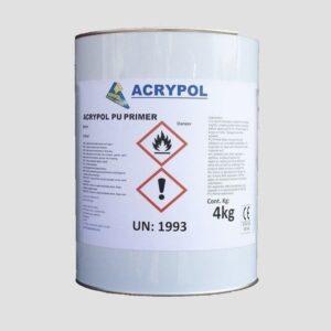 Acrypol TS PU Primer 20kg