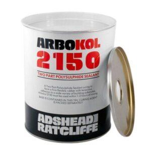 Arbo Arbokol 2150 Sealant 1.2L