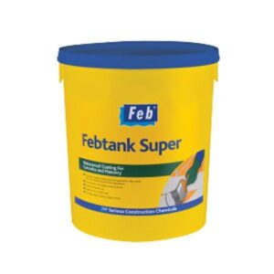 Feb Febtank Super 20kg