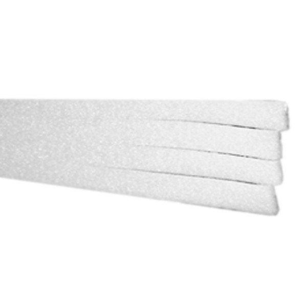 Flat Joint Packer (30mm x 10mm) 160m