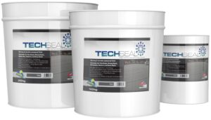 Acrypol Tech Seal PU 5kg