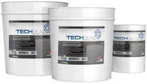 Acrypol Tech Seal PU 25kg