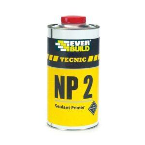 Everbuild Sealant Primer NP2 1L