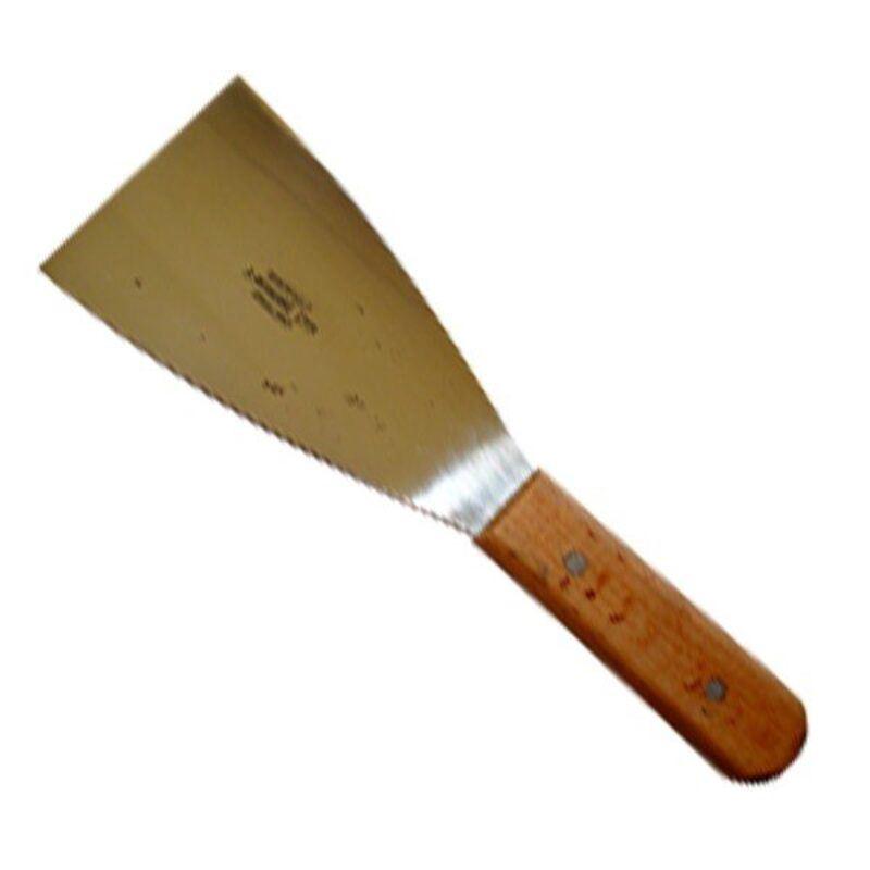 76mm Hand Scraper