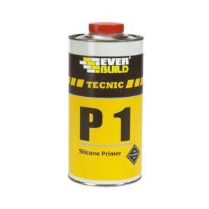 Everbuild Sealant Primer P1 1L