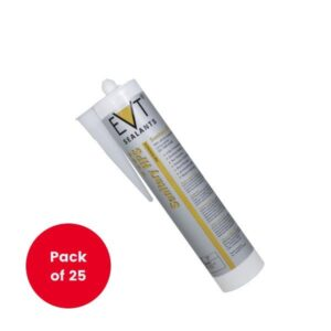 EVT HPS Sanitary Silicone