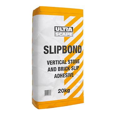 UltraScape SlipBond