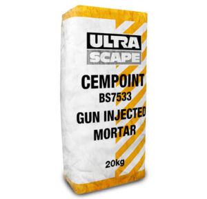 UltraScape Cempoint