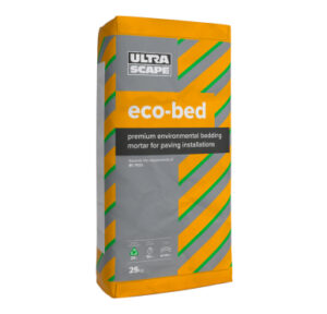 UltraScape Eco Bed