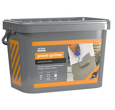 UltraScape Prem Prime